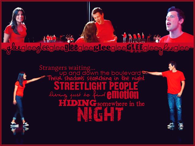 File:Glee glee glee glee x.png