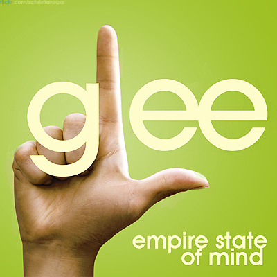 File:Glee-Empire-State-Of-Mind-FanMade.jpg