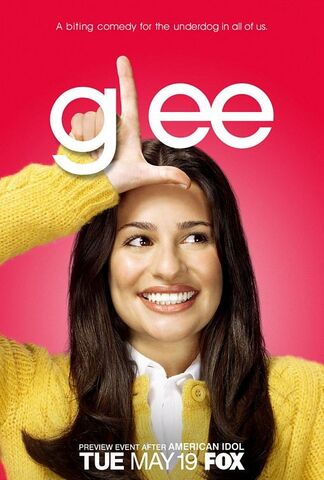 File:Character-poster-di-glee-sul-personaggio-interpretato-da-lea-michele-114724.jpg