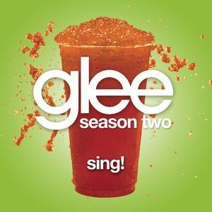 File:Sing-Glee-Cast-Version.jpg