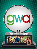 Gwa2014Trophy