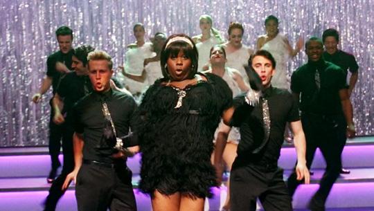 File:Glee31616.jpg