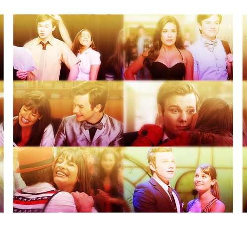 File:Hummelberry - Caps.png
