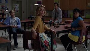 3x14-On-My-Way-glee-29285448-1280-720