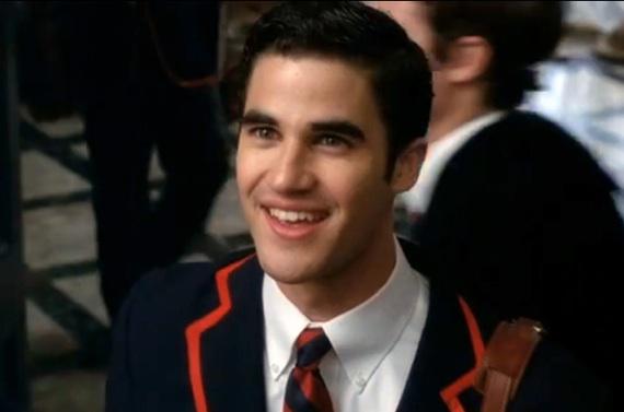 "File:Blaine ""W"" Anderson.jpg"