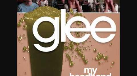 My Headband (Glee Cast Version)
