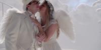 Artie-Brittany Relationship
