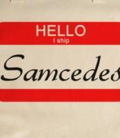 File:Hello i ship samcedes.jpg
