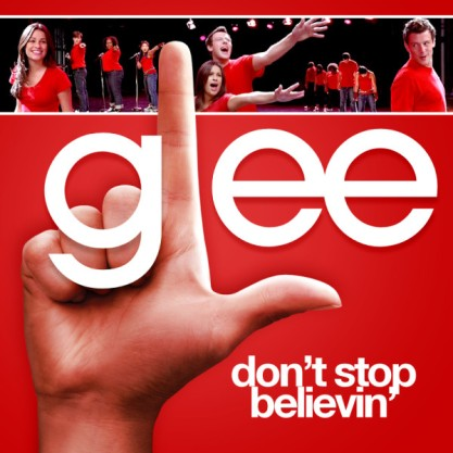 File:Glee - dont stop believin.jpg