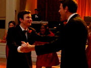 Glee Furt Nov24newsnea