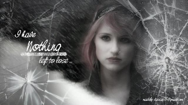 File:Glee-ep2-s3-Quinn.jpg