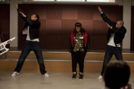 File:Glee s.1 ep. 21- Funk- Good Vibrations.jpg