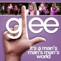 Thumbnail for version as of 14:26, September 26, 2011