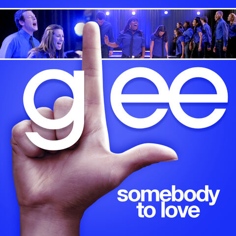 File:S01e05-04-somebody-to-love-04.jpg
