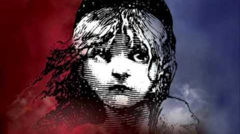 Les Miserables - I Dreamed a Dream