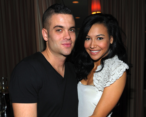 File:Mark-salling-naya-rivera.png