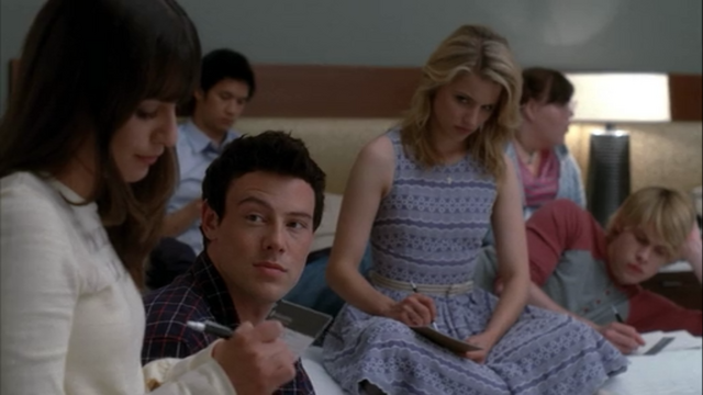 File:Rachel-Finn-Quinn.png