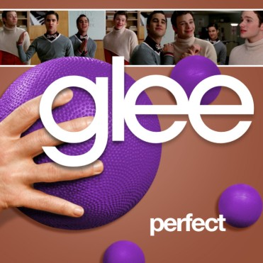 File:371px-Glee - perfect.jpg