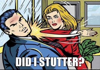 File:DID I STUTTER.jpg