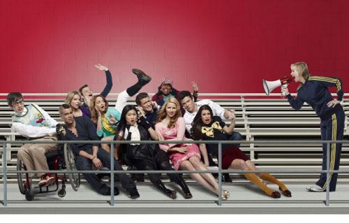 File:Glee-CourtesyofFoxFlash.jpg