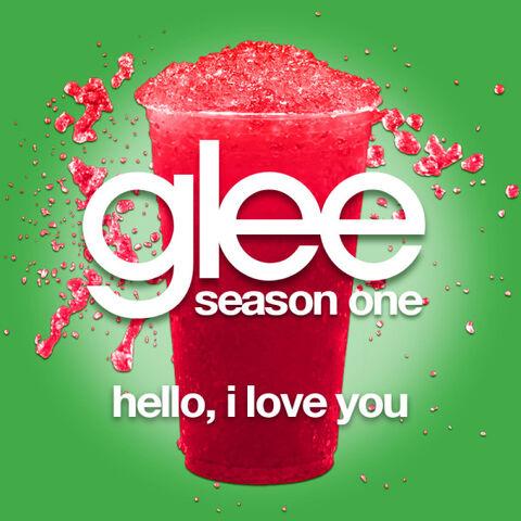 File:Hello, I Love You - Two.jpg