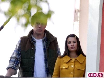 File:Cory-Monteith-and-Lea-Michele-Glee-400x300.jpg