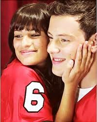 File:Finn and Rachel -3.jpg