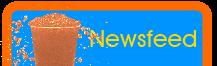 File:NewsfeedBanner.png