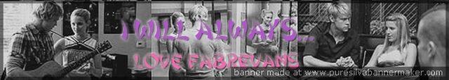 File:Bannersq3.jpg