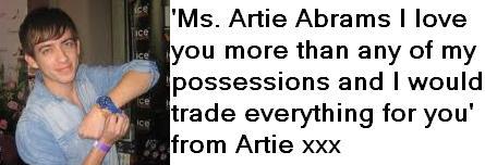 File:Artie1.JPG
