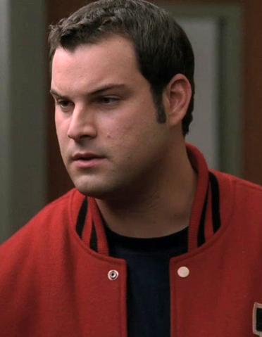 File:Glee-Karofsky.png