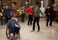 Glee31202 595