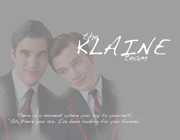 File:Klaine team.jpg