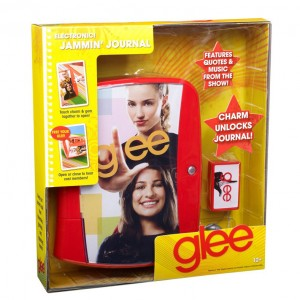 File:Glee Journal.jpeg
