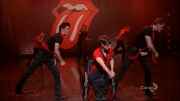 File:Moves like jagger frontview.png