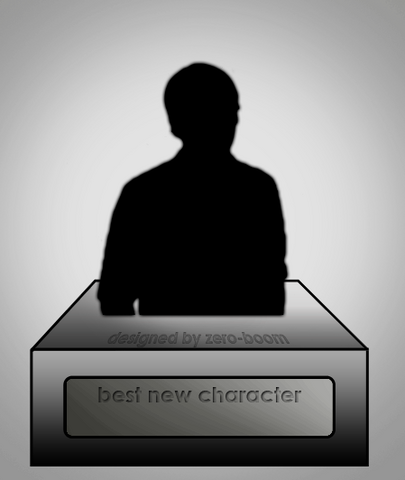 File:NewCharacter.png