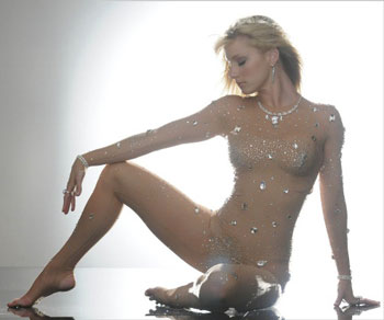File:618f9f889c8bbeff Brittany Glee 2.jpg