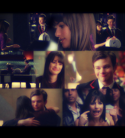File:Kurt and Rachel - Special Education.png