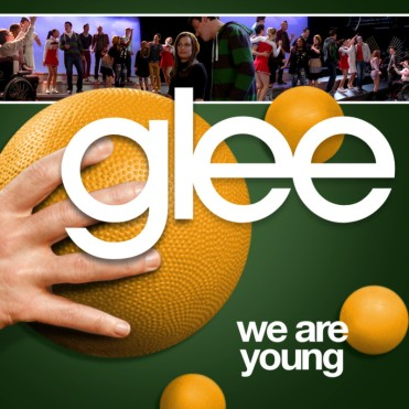 File:371px-Glee - we are young.jpg