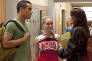 Glee-season-4-britney-2.0-jake-kitty-marley