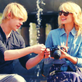 Thumbnail for version as of 05:20, September 9, 2012