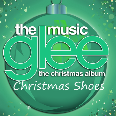 File:ChristmasShoes.png