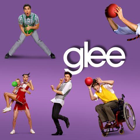 File:Glee Cover.jpg