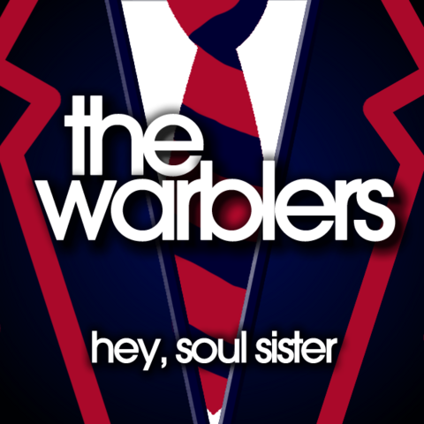 File:Warblers-HeySoulSister.png