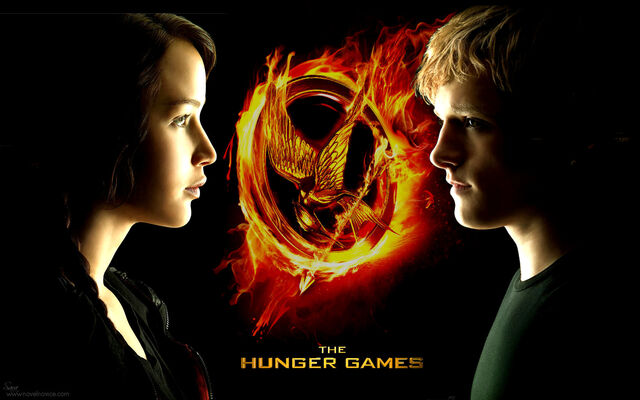 File:Peeta and Katniss.jpg