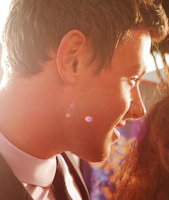 File:Cory GleeMovie3D Premiere1.png