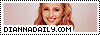 File:Dianna daily.png
