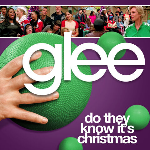 File:Do They Know It's Christmas? Cover.jpg