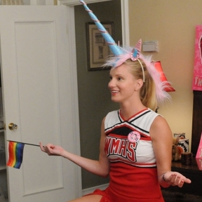 File:Glee-i-am-unicorn-jpg 288x288.JPG