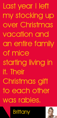 File:Glee Quote! 2.png